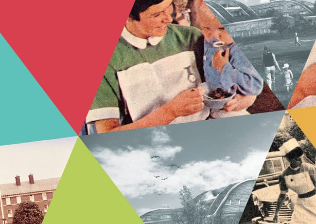 Alder Hey Annual Report and Accounts