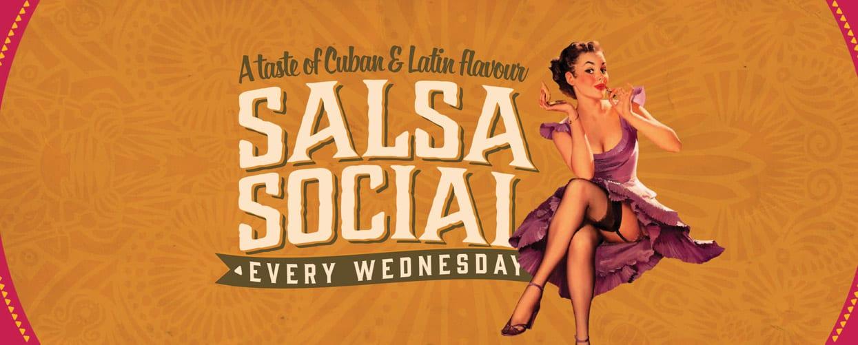 salsa social banner main