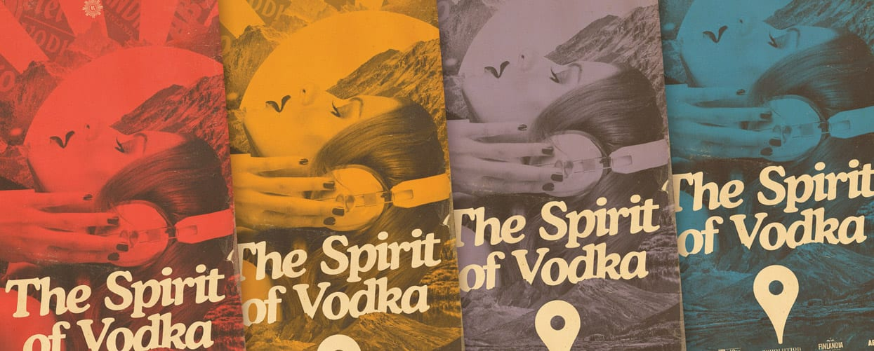 spirit of vodka main